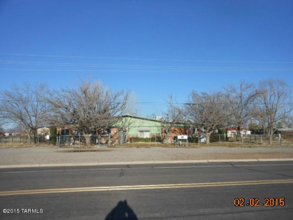 418 N. Austin, Willcox, AZ 85643 Photo 12