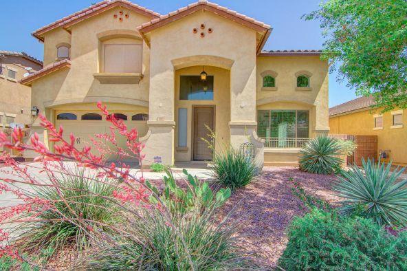 550 E. Kona Dr., Casa Grande, AZ 85122 Photo 2