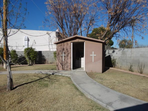 6856 N. 12 Way, Phoenix, AZ 85014 Photo 50