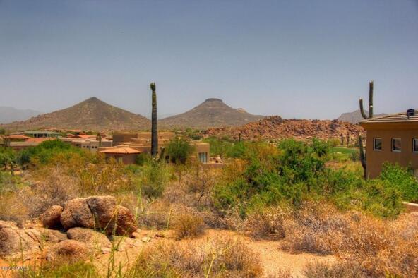 28990 N. White Feather Ln., Scottsdale, AZ 85262 Photo 26