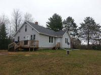 Home for sale: 7425 Hwy. 17, Rhinelander, WI 54501