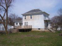 Home for sale: 900 South Broadway, Toledo, IA 52342