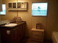Home for sale: 355 Millridge Rd., Big Bend, WV 26136