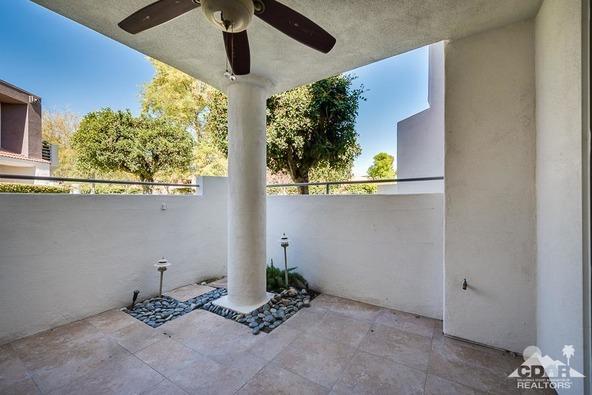 401 South El Cielo Rd., Palm Springs, CA 92262 Photo 13
