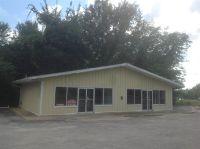 Home for sale: 2556 N. Washington Avenue, Brownsville, TN 38012