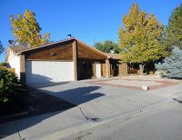 Home for sale: 1416 Woodland Dr., Bloomfield, NM 87413