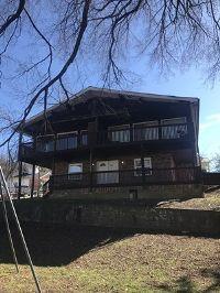 Home for sale: 409 Pecan St., Hazard, KY 41701