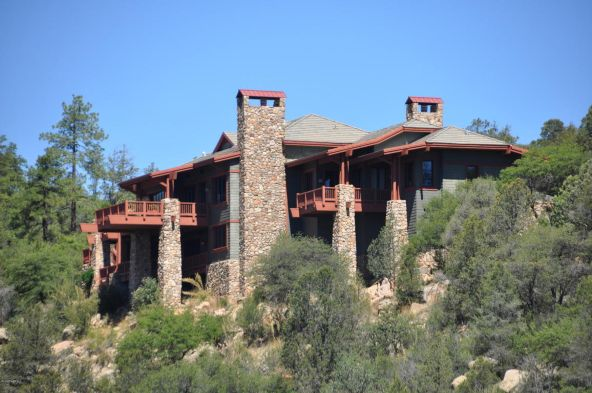 1025 S. High Valley Ranch Rd., Prescott, AZ 86303 Photo 65