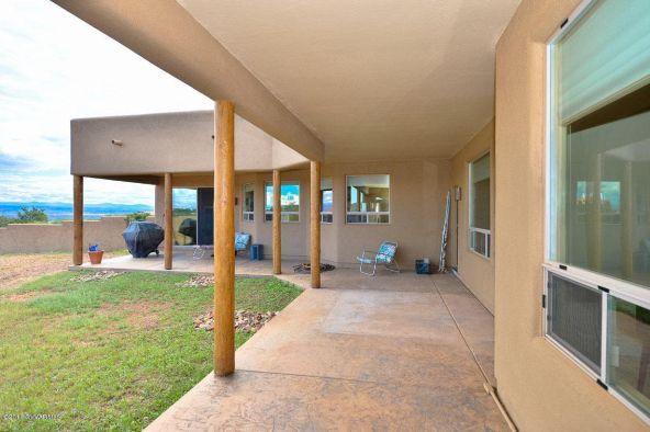 780 E. House Mountain Dr., Cottonwood, AZ 86326 Photo 15