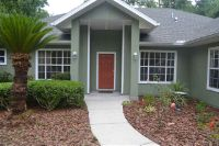 Home for sale: 11118 N.W. 36th Ln., Gainesville, FL 32606