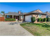 Home for sale: 10410 Homeland Avenue, Whittier, CA 90603