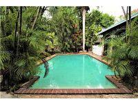 Home for sale: 4241 S.W. 16th St., Miami, FL 33134