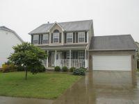 Home for sale: 2533 Kensington Way, Elizabethtown, KY 42701