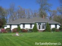 Home for sale: 714 Main St., Southbury, CT 06488