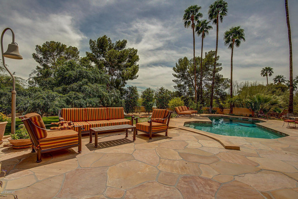 3901 E. San Miguel Avenue, Paradise Valley, AZ 85253 Photo 124