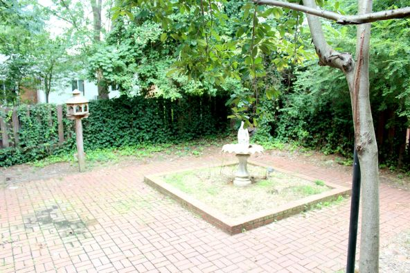 1805 W. Main, Russellville, AR 72801 Photo 7
