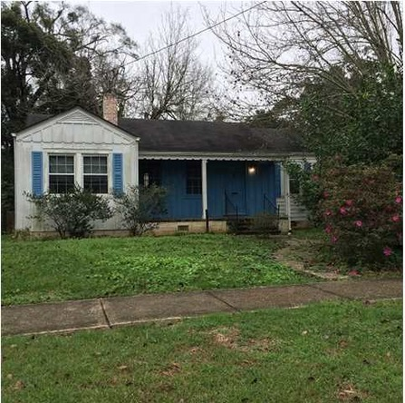 61 Mohawk St., Mobile, AL 36606 Photo 1