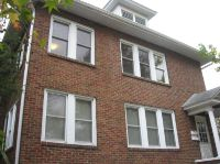 Home for sale: 423 Franklin St., Keokuk, IA 52632