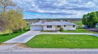 Home for sale: 6850 W. Black Canyon Hwy., Emmett, ID 83617