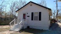 Home for sale: 1305 N. Madison St., Hutchinson, KS 67501
