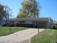Home for sale: 17 Kingsley Dr., Ottumwa, IA 52501