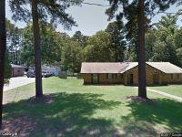Home for sale: Angela, Springhill, LA 71075