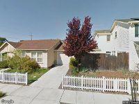 Home for sale: Jones, Sonoma, CA 95476