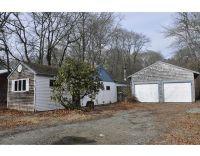 Home for sale: 374 Huttleston Ave., Fairhaven, MA 02719