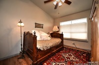 Home for sale: 7123 Thrush View Ln., San Antonio, TX 78209
