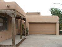 Home for sale: 7618 Cree Cir., Santa Fe, NM 87507