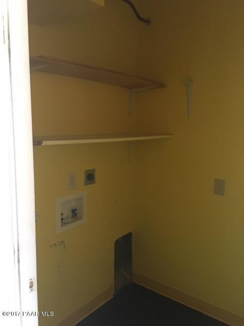8168 E. Florentine Suite C, Prescott Valley, AZ 86314 Photo 6