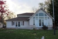 Home for sale: 7568 Anderson Dr., Walkerton, IN 46574