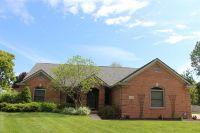 Home for sale: 3961 Lancaster Ct., Ypsilanti, MI 48197