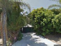 Home for sale: Shirley, Tarzana, CA 91356