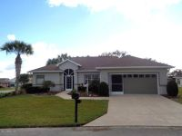 Home for sale: 17478 S.E. 115th Terrace Rd., Summerfield, FL 34491