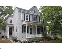 Home for sale: 116 S. 3rd St., Quakertown, PA 18951