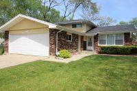 Home for sale: 15015 Tripp Avenue, Midlothian, IL 60445