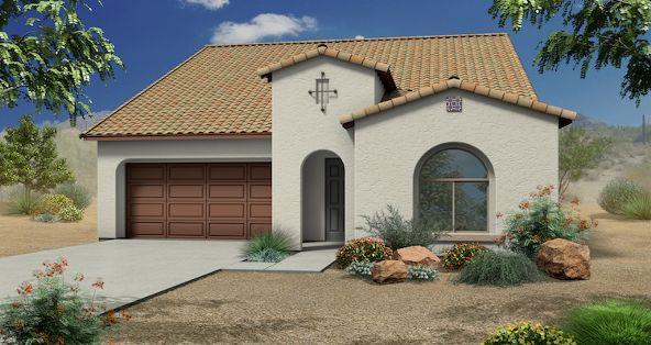 3714 E Wisteria Drive, Chandler, AZ 85286 Photo 1