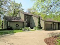 Home for sale: 1024 Idle Oak Run, Dixon, IL 61021