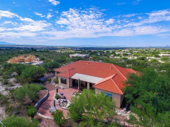 11447 E. Placita Rancho Grande, Tucson, AZ 85730 Photo 42