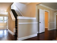 Home for sale: E. 4th St., Santa Ana, CA 92701