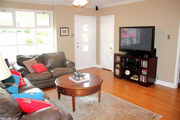 6600 Evergreen Dr., Little Rock, AR 72207 Photo 10