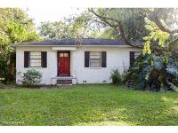 Home for sale: 3608 E. Tampa Cir., Tampa, FL 33629