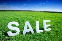 Home for sale: Pine St., Mays Landing, NJ 08330