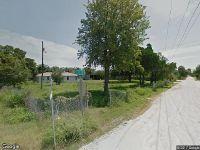 Home for sale: 28th, Palmetto, FL 34221