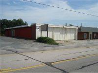 Home for sale: 917 S. Main St., Kannapolis, NC 28081