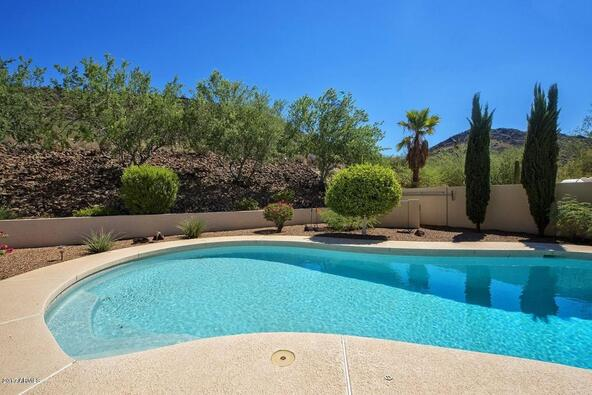 5474 W. Melinda Ln., Glendale, AZ 85308 Photo 53