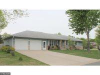 Home for sale: 210 Evergreen Dr. E., Cannon Falls, MN 55009