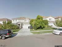 Home for sale: Vianza, Rancho Cucamonga, CA 91701