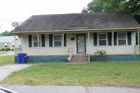 Home for sale: 2501 Staunton Avenue, Portsmouth, VA 23704